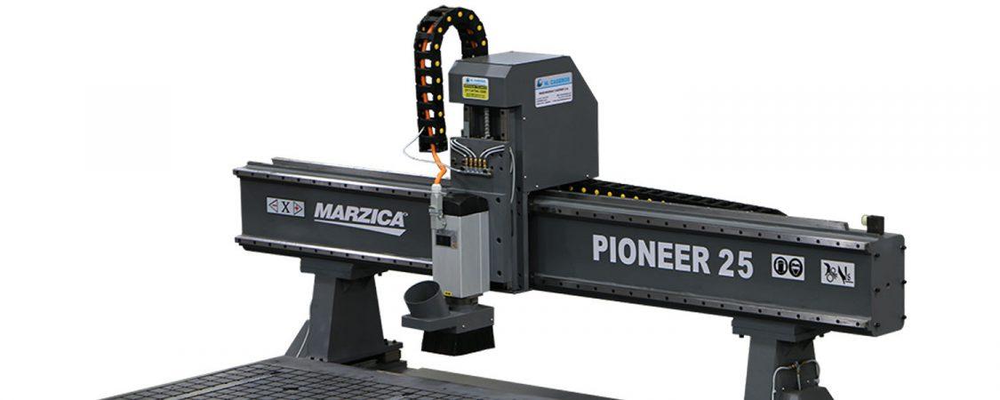 10_Centro_de_trabajo_cnc_Marzica_Pioneer_25_MCaseros