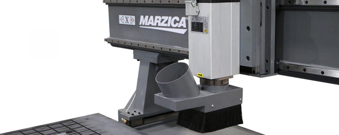 11_Centro_de_trabajo_cnc_Marzica_Pioneer_25_MCaseros